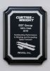 Click this Image to visit the Corporate Plaques category.