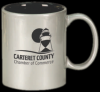 Click this Image to visit the Mugs category.