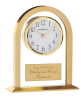 Imperial Clock Employee Awards