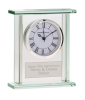 Cooper Clock Winner's Choice Catalog