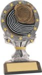 Track - All-star Resin Trophy Allstar Resin Trophies