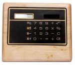 Laser Engravable Calculator Clearance Items