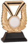 DuraResin Trophy -Volleyball DuraResin Trophies