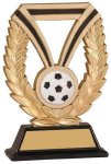 DuraResin Trophy -Soccer DuraResin Trophies