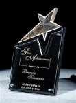 Aristocratic Star Marble Awards