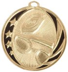 Swimming MidNite Star Medal MidNite Star Medallion Awards