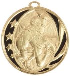 Wrestling MidNite Star Medal MidNite Star Medallion Awards