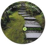 Round Mouse Pad Photo Gift Items