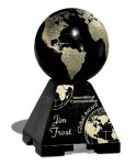 Global Award Sales Awards
