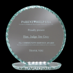 Jade Circle Sales Awards