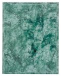 Emerald Marble Finish Recognition Plaque Sales Awards