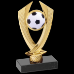 Falcon Trophy -Soccer Soccer Trophy Awards