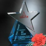 Azure Star Star Awards