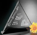 Cavalcade Triangle Triangle Awards