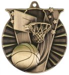 Victory Medal -Basketball Victory Medal Awards