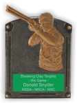 Trap Shooting Legends of Fame Award Winner's Choice Catalog