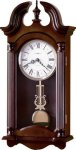 R3101 - Pendulum Wall Clock Winner's Choice Catalog